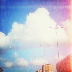.@Fatma Eyupoglu (fatma eyupoglu) 's Instagram photos | Webstagram - the best Instagram viewer