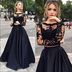 Find More Prom Dresses Information about 2016 New Full Lace A Line Prom Dresses With Appliques Floor Length Plus Size Evening Party Gowns Vestido De Festa P06,High Quality dress storage,China dress shirt cuff links Suppliers, Cheap dresses for wide hips from Bealegantom Wedding Flagships Store on Aliexpress.com