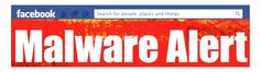 "How To Fight ""Socware"" - Malware On Facebook And Other Social Networks"