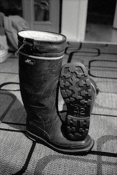 Nokia Vintage Rubber Boots 80 S Vintage Boots Rubber