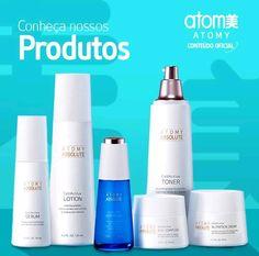 Shampoo, Internet, Personal Care, Marketing, Bottle, Gift, Productivity, World, Home