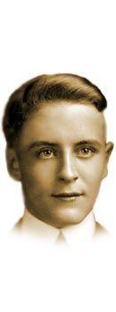 william maxwell evarts perkins William maxwell evarts perkins - biography | 15,000 biographies of famous people | free bios online.