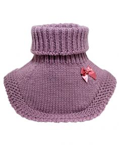 Манишка Marhatter Neck Warmer, Cowl, Scarves, Beanie, Knitting, Sewing, Crafts, Pullover, Fashion
