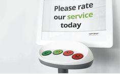 samsung customer service center in india
