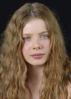 Rachel Hurd Wood (also light blonde and fiery redhead) Beautiful Redhead, Beautiful Eyes, Beautiful People, Beautiful Women, Rachel Hurd Wood, Jeremy Sumpter, Woman Crush, Peter Pan, Pretty Face