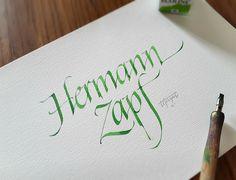 https://www.behance.net/gallery/26212019/Italic-Calligraphy-Experiments