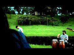 Chimarruts - Do Lado de Cá