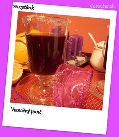 sk - recepty a videá o varení Chocolate Fondue, Rum, Drinks, Tableware, Desserts, Food, Drinking, Tailgate Desserts, Beverages