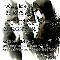 #quotes #inspirational #love #life #betrayal #quotes #Aboni