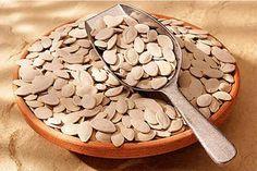 Najzdravije sjemenke na svijetu i kako ih najbolje konzumirati http://zdravljeirecepti.blogspot.com/2015/03/najzdravije-sjemenke-na-svijetu-i-kako.html