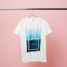 // L O S T M Y H E A D T S H I R T  O N E W E E K O N L Y // the1975.com/store