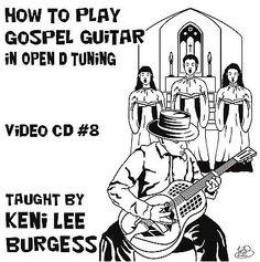 blues guitar instruction books