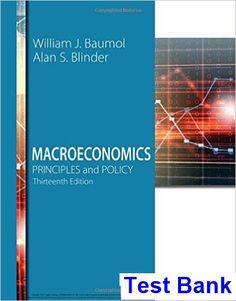 Managerial accounting 15th edition pdf download httpwww macroeconomics principles and policy 13th edition baumol test bank test bank solutions manual fandeluxe Gallery