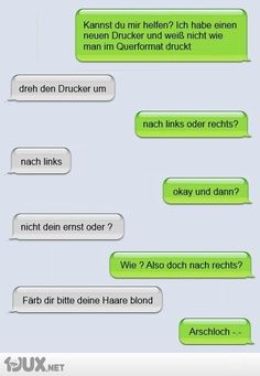 I have a new one Lustiger Whatsapp - So Funny Epic Fails Pictures Drunk Texts, Funny Texts, Funny Jokes, Epic Texts, Funny Minion, Funny Sports Pictures, Epic Fail Pictures, School Pictures, Funny Shit