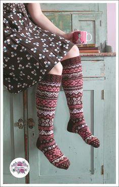 Wool Socks, Knitting Socks, Crochet Woman, Knit Crochet, Rainbow Dog, Red Green Yellow, Designer Socks, Mittens, Pattern