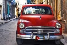 The Historical Landmarks of Cuba Cuban Cars, Old American Cars, Best Airlines, Historical Landmarks, Retro Cars, Travel Agency, My Ride, Car Parking, Classic Cars