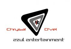 I will send you my 10 minute guide to Marketing yourself in the entertainment industry for $5 : AzulEnt - gigstir.com