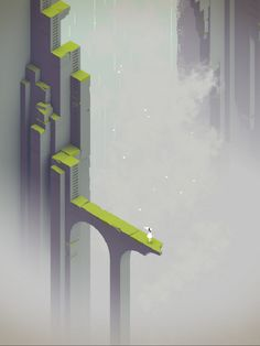 Brouillard = effet esthétique + gain de temps décor - Screenburn - Images to Savor