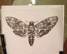 By Yome (Ravenink Tattoo Club) #raveninktattooclub #yome #paris #tattoo #art #sketch