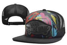 Hot Vans Mesh Trucker Snapbacks cap Summer Breathable unisex adjustable leisure hat $6/pc,20 pcs per lot,mix styles order is available.Email:fashionshopping2011@gmail.com,whatsapp or wechat:+86-15805940397