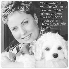 """Today marks 1 year since you went home to Heaven, Cherrie. As I read this morning, I happened to be on Psalms 23 """"The Lord is my Shepherd """"... so thankful for the signs! This was your favorite scripture. I know you're in peace, resting safely in God's Arms. Until we meet again, I will Remember You ❤ #angel #signs #psalm23 #oneyearsinceyouwenttoheaven #whoknew #gonebutneverforgotten"""