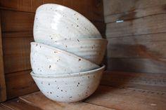 Etsy listing at https://www.etsy.com/listing/460125520/bowl-set-made-to-order-bowls-set-cereal