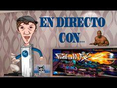 Directo con Pinball FX2 - Varios