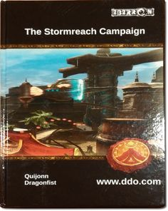 41 Best ddo images in 2014 | Dungeons, dragons online