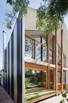 Gallery - Doll's House / BKK Architects - 2