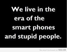 yep...we do :p