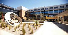 Du học Úc ngành Truyền thông tại trường top 2% thế giới – Đại học Deakin, thực tập trong thời gian học với chuyên ngành hấp dẫn.