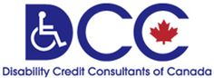 Disability Tax Credit Consultants help Crohn's Disease or Irritable Immune Disorder patients