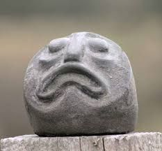 Best stone carving images stone carving stone sculpture