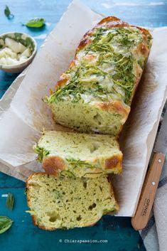Pesto, Plum Cake, Buffet, Strudel, Antipasto, Cooking Time, Avocado Toast, Veggies, Food And Drink