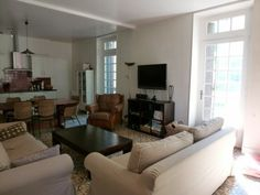 French property, houses and homes for sale in Bize Minervois, Aude, Languedoc_Roussillon