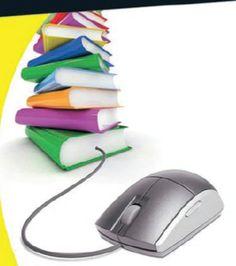 Las características y ventajas de la educación en línea