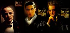 The Godfather 3 Online Subtitulada Hd Images 3 HD Wallpapers