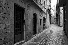 Les tres sinagogues de Girona by Xavier  Alejo  on 500px