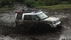 Land Rover V8, Land Rover Discovery, Range Rover, Offroad, Cars, Off Road, Autos, Car, Range Rovers