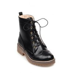 Shoes For Women | Wholesale Cheap Cool Shoes Online For Sale Drop Shipping | TrendsGal.com Page 38
