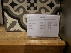 Abbey Victorian Design, Tiles, Cards Against Humanity, Decor, Room Tiles, Decoration, Tile, Decorating, Backsplash