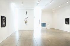 PETER BLAKE GALLERY | Larry Bell Solo Exhibit 2015