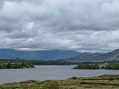Lough Inagh, Co. Galway Ireland, Connemara, Emerald Isle, Number Two, Landscape Photographers, Amazing, Awesome, Photographs, Outdoors