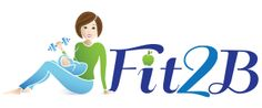 Review of Fit2Be