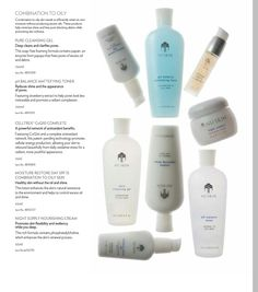 Nu Skin, Deep Cleaning, Beauty Skin, Pure Products, Skin Products, Beauty Products, Personal Care, Skin Care, Bottle