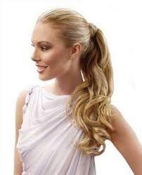 Znalezione obrazy dla zapytania ken paves hair extensions