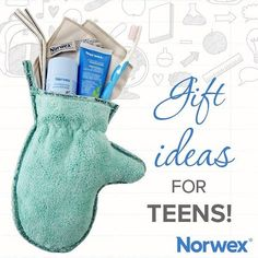 Image result for twelve days of christmas sixth day with norwex