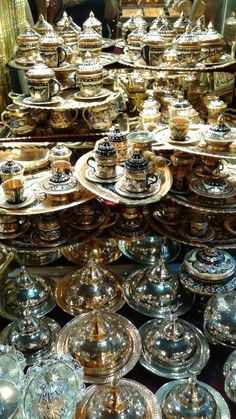The grand bazaar Istanbul Beauty Around The World, Around The Worlds, Grand Bazaar Istanbul, Places Of Interest