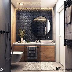 to decor a bathroom ideas decor kmart decor sims 4 cc decor relax bathroom decor to decor bathroom towels decor beach decor jcpenney Best Bathroom Designs, Bathroom Design Luxury, Modern Bathroom Decor, Small Bathroom, Zebra Bathroom, Bad Inspiration, Bathroom Inspiration, Interior Inspiration, Cheap Bathrooms