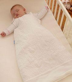 Buy your Grobag 1.0 Tog Sleeping Bag - Rose Garden from Kiddicare Grobags and Sleeping Bags| Online baby shop | Nursery Equipment